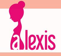 alexis poradna
