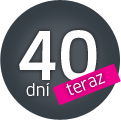 40 dni